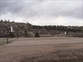 Image for Douglass Valley B-Ball Court #1