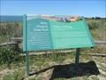 Image for A Place for Refuge - Santa Cruz County, CA