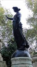Image for Peace Fountain - London, England, UK