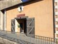 Image for Salle de la Boivre - Lavausseau - Nouvelle Aquitaine, France