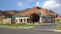 Image for Kanab City Library