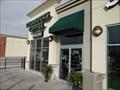 Image for Starbucks - Woodroffe & Strandherd, Ottawa, Ontario