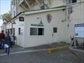 Image for Alcatraz Island Ranger Station  - San Francisco, CA