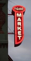 Image for Figaro Market - Newberry, SC.