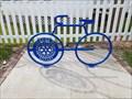 Image for Oceanside Rotary Bicycle Tender - Jacksonville, FL