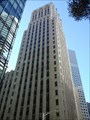 Image for Shell Building - San Francisco, CA