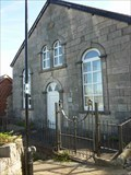 Image for Masonic Hall, Denbigh, Denbighshire, Wales