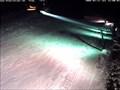 Image for Schwarzwälder Skicam 2