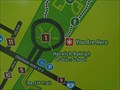 Image for Flook Trail-head map - Blenheim, Ontario
