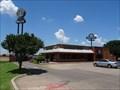 Image for Starbucks (I-20 & TX 34) - Wi-Fi Hotspot - Terrell, TX