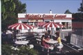 Image for Michael's Frozen Custard- Madison, Wisconsin