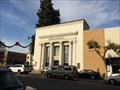 Image for Wells Fargo Building - Plaza Historic District - Orange, CA