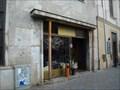 Image for Wi-Fi Hotspot  - Café TeeVee  - Brno, CZ