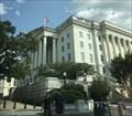 Image for Longworth House Office Building - Washington, DC