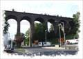 Image for Foord  Viaduct - Folkestone, Kent, UK