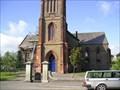 Image for Kirkcudbright Parish Church, Kirkcudbright , Dumfries and Galloway