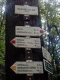 Image for 393 m NAD BELIDLEM - Lochovice, Czechia