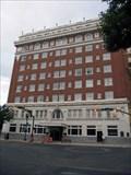 Image for Hotel Paso del Norte  - El Paso, TX