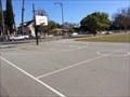 Image for Gardner Academy  Basketball Court - San Jose, CA