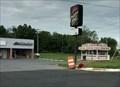 Image for Pizza Hut - Gerrardstown Rd - Inwood, WV