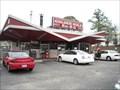 Image for Golden Rule BBQ in Hoover, AL