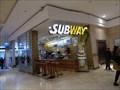 Image for Subway - 99084 Erfurt, Thurningia, Germany