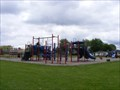 Image for Earl S. Nelson Park Playground - Winchester, WI
