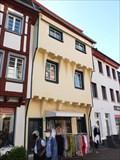 Image for Wohngebäude, Orchheimer Straße 6 - Bad Münstereifel - NRW / Germany