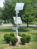 Image for Wind by J. Pindyck Miller - White Plains, NY