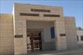 Image for Paphos Archaeological Park, Nea Pathos, Cyprus