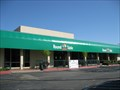 Image for Round Table Pizza - Faculty Avenue - Lakewood, CA