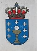 Image for GaliciA - Narón, A Coruña, Galicia, España
