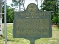 Image for Fender Cemetery-GHM 086-3-Lanier Co