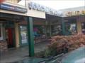 Image for Sorci Pharmacy - Los Gatos, CA