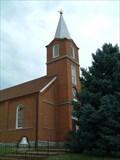 Image for Emmanuel United Church of Christ - Weldon Spring, MO