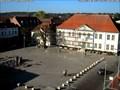 Image for Ratzeburger Marktplatz
