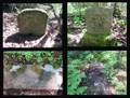 Image for Winlaw Doukhobor Cemetery - Winlaw, British Columbia