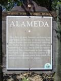 Image for Alameda