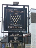 Image for Cornishman Inn - Tintagel, Cornwall