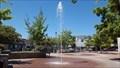Image for Vogel Plaza - Medford, OR
