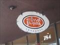 Image for Cowa Bunga - San Carlos, CA