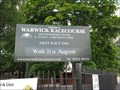 Image for Warwick Racecourse - Hampton Street, Warwick, UK