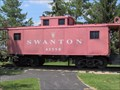 Image for Swanton 43558 - Swanton,OH