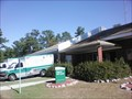 Image for FirstHealth Regional EMS Station  - Rockingham, NC