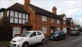 Image for [Former] Post Office - Main Street - Lockington, Leicestershire