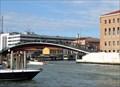 Image for Ponte della Costituzione - Venezia, Italy