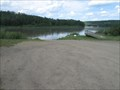 Image for Athabasca River Boat Launch - Athabasca, Alberta