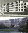 Image for 1939 Gymnázium - Slaný, Czechia