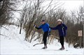 Image for Great Bear Cross Country Ski Trails