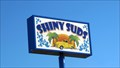 Image for Shiny Suds Car Wash - Arlee, Montana